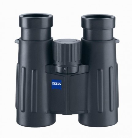 Zeiss Victory 10 x 32 T* FL, sort