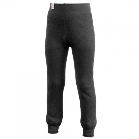 Woolpower Kids Long Johns 200