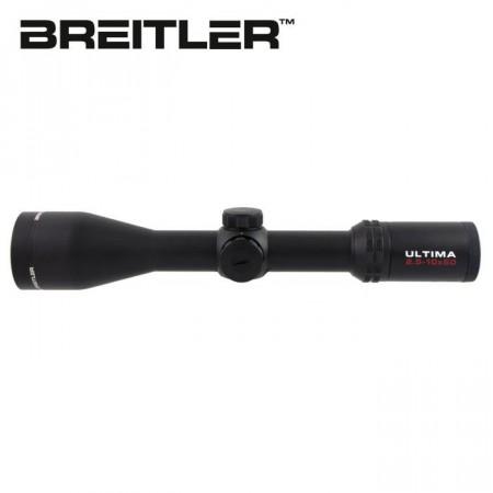 Breitler