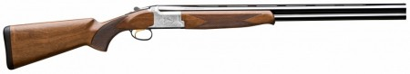 Browning B525 New Game One LH 12-76 71cm