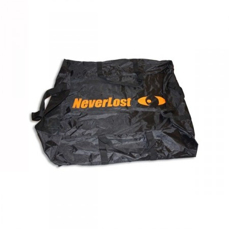 Neverlost Viltpose For Bil Game Bag for Transport av Dyr i bil